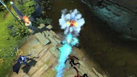 This Is Dota